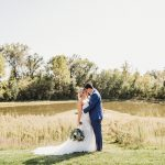 Piazza Messina - Ledesma Wedding - Jenee Mack Photography (2)