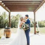 Piazza Messina - Ledesma Wedding - Jenee Mack Photography (3)