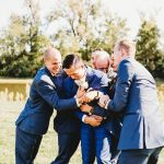 Piazza Messina - Ledesma Wedding - Jenee Mack Photography (4)