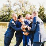 Piazza Messina - Ledesma Wedding - Jenee Mack Photography (4)