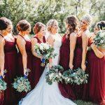 Piazza Messina - Ledesma Wedding - Jenee Mack Photography (5)