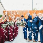 Piazza Messina - Ledesma Wedding - Jenee Mack Photography (6)