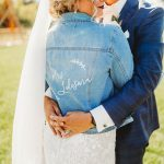 Piazza Messina - Ledesma Wedding - Jenee Mack Photography (7)