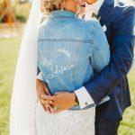 Piazza Messina - Ledesma Wedding - Jenee Mack Photography (7)