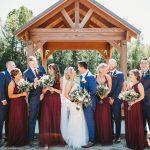 Piazza Messina - Ledesma Wedding - Jenee Mack Photography (8)