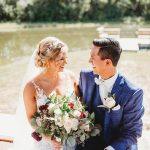 Piazza Messina - Ledesma Wedding - Jenee Mack Photography (9)