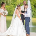 Piazza Messina - Lombardo Wedding - Dee Keim Photography (21)