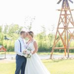Piazza Messina - Lombardo Wedding - Dee Keim Photography (35)