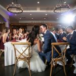 Piazza Messina - McCaan & White Wedding - White Klump Photography (3)
