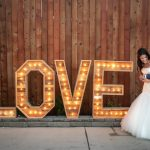 Piazza Messina - McCaan & White Wedding - White Klump Photography (4)