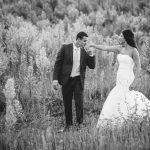 Piazza Messina - McCaan & White Wedding - White Klump Photography (7)