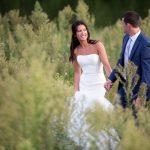 Piazza Messina - McCaan & White Wedding - White Klump Photography (8)