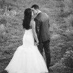 Piazza Messina - McCaan & White Wedding - White Klump Photography (9)