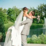Piazza Messina - Meyer & Simpson Reception - Beth Barton Photography (14)