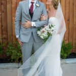 Piazza Messina - Meyer & Simpson Reception - Beth Barton Photography (17)