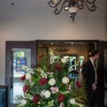 Piazza Messina - Meyer & Simpson Reception - Beth Barton Photography (19)