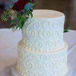 Piazza Messina - Meyer & Simpson Reception - Beth Barton Photography (20)