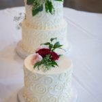 Piazza Messina - Meyer & Simpson Reception - Beth Barton Photography (21)