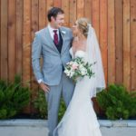 Piazza Messina - Meyer & Simpson Reception - Beth Barton Photography (24)