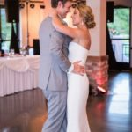 Piazza Messina - Meyer & Simpson Reception - Beth Barton Photography (29)