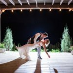 Piazza Messina - Meyer & Simpson Reception - Beth Barton Photography (30)