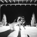 Piazza Messina - Meyer & Simpson Reception - Beth Barton Photography (31)