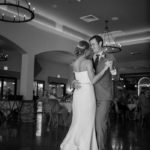 Piazza Messina - Meyer & Simpson Reception - Beth Barton Photography (33)