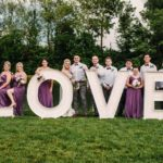 Piazza Messina - Mooney & Burwell Reception - Leave it to Beaver Photography (1)
