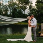 Piazza Messina - Mooney & Burwell Reception - Leave it to Beaver Photography (12)