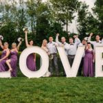 Piazza Messina - Mooney & Burwell Reception - Leave it to Beaver Photography (14)