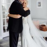 Piazza Messina - Mooney & Burwell Reception - Leave it to Beaver Photography (17)