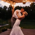Piazza Messina - Mooney & Burwell Reception - Leave it to Beaver Photography (2)