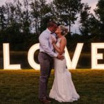 Piazza Messina - Mooney & Burwell Reception - Leave it to Beaver Photography (6)