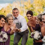 Piazza Messina - Mooney & Burwell Reception - Leave it to Beaver Photography (9)