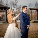 Piazza Messina - Norman Wedding (13)