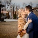 Piazza Messina - Norman Wedding (15)