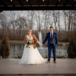 Piazza Messina - Norman Wedding (16)
