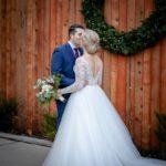 Piazza Messina - Norman Wedding (19)