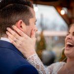 Piazza Messina - Norman Wedding (20)