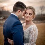 Piazza Messina - Norman Wedding (23)