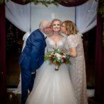 Piazza Messina - Norman Wedding (24)