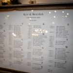 Piazza Messina - Norman Wedding (25)