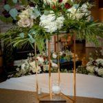 Piazza Messina - Norman Wedding (26)