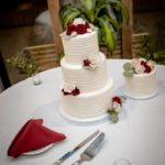Piazza Messina - Norman Wedding (27)