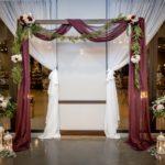 Piazza Messina - Norman Wedding (28)