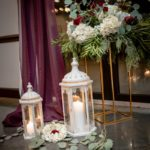 Piazza Messina - Norman Wedding (29)