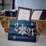 Piazza Messina - Norman Wedding (3)
