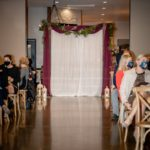 Piazza Messina - Norman Wedding (30)