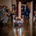 Piazza Messina - Norman Wedding (31)