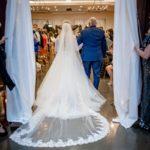 Piazza Messina - Norman Wedding (32)